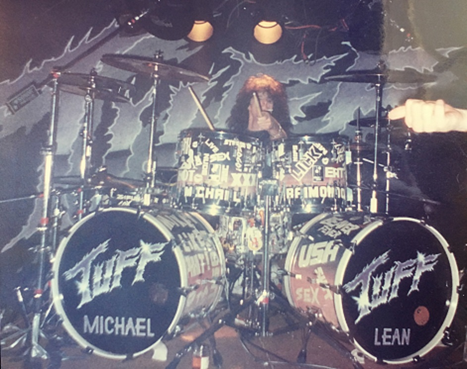 Tuff_Lean_Drums_88_2018_1