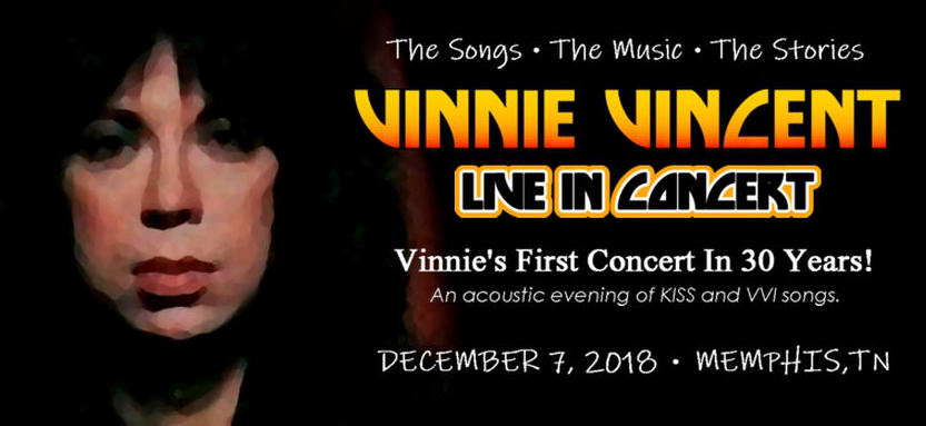 Vinnie_Vincent_July_2018_1