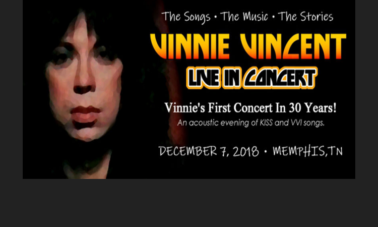 Vinnie_Vincent_July_2018_F2