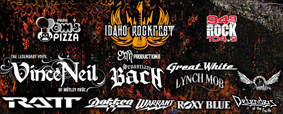 Idaho_Rockfest_Cancelled_0