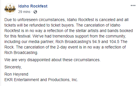 Idaho_Rockfest_Cancelled_Confirmed_1