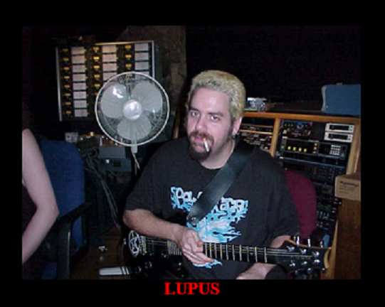Metal_Sludge_Lupus_Bloodhound_Gang_20_1998_2018_1