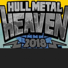 Hair_Metal_Heaven_Hull_Sept_15_2018_F2