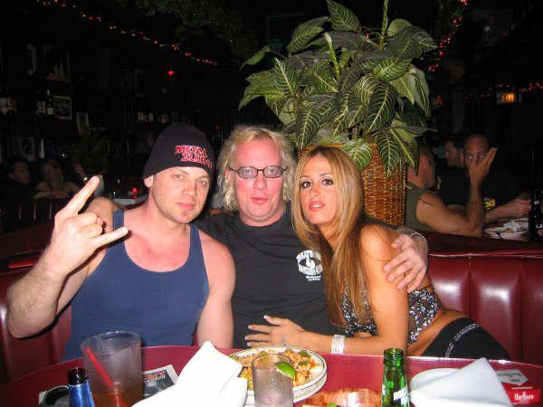 Jani_Lane_Stevie_Rachelle_Rainbow_2004_2005_1