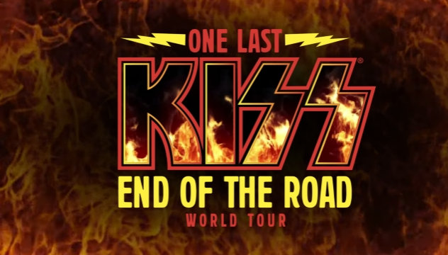 Kiss_End_Of_The_Raod_Tour_1