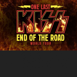 Kiss_End_Of_The_Raod_Tour_F1