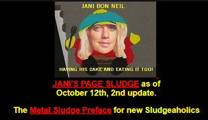 Metal_Sludge_Logo_Jani_Bon_Neil_1998_1999_1
