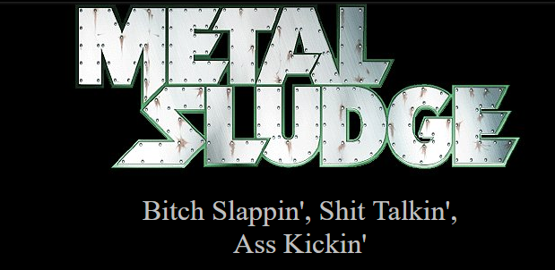 Metal_Sludge_Logo_Slogan_1998_1999_1