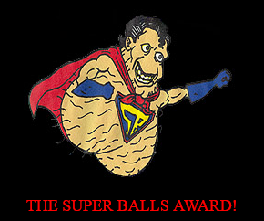 Metal_Sludge_Logo_Super_Balls_1998_1999_1