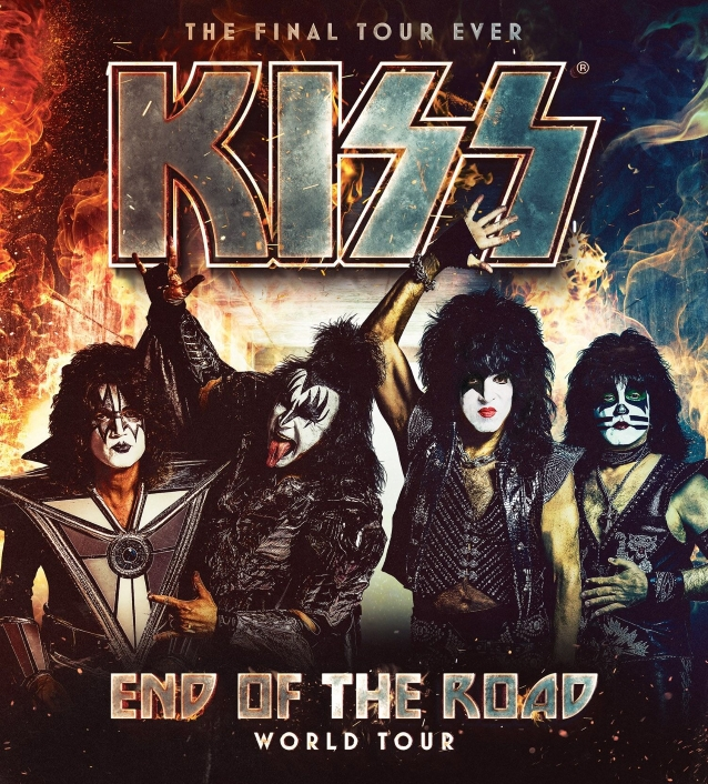 kiss_end_of_the_road_official_poster_oct_2018_1