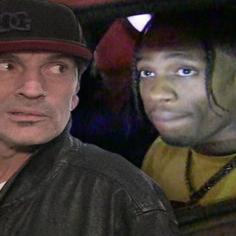 Tommy_Lee_TMZ_Rap_Beef_Nov_28_2018_F1