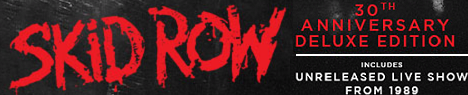 Skid_Row_Debut_Banner_468_Jan_2019_1