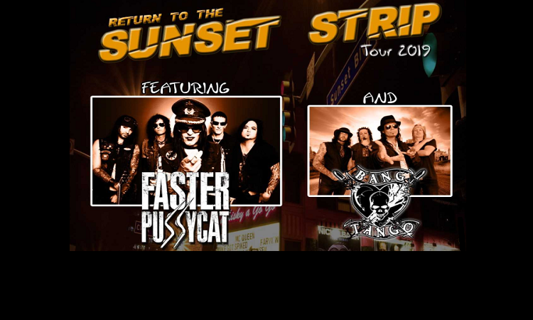 Sunset_Strip_Faster_Pussycat_Bang_Tango_Feb_2019_F1
