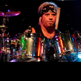 Bobby_Blotzer_Ex_Ratt_Divorced_March_27_2019_F1
