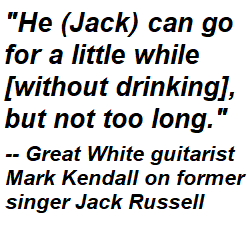 Great_White_Mark_Kendall_March_6_2019_4
