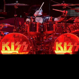 Kiss_Eric_Singer_March_2019_F1