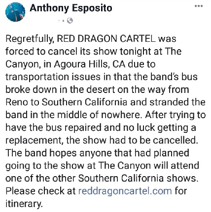 Red_Dragon_Cartel_Anthony_March_2019_0