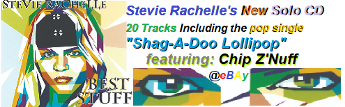 Stevie_Rachelle_Solo_CD_Banner_March_468_2019_2