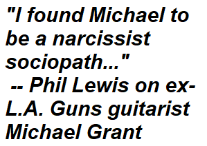 LA_Guns_Phil_Lewis_quote_Michael_Grant_April_15_2019_1
