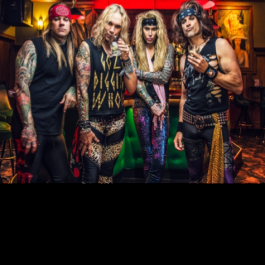 Steel_Panther_July_2019_F1
