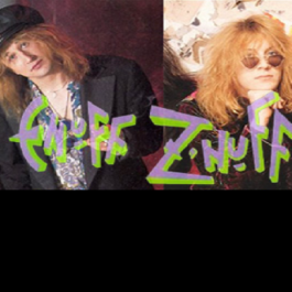 Enuff_Znuff_Chip_Donnie_Aug_2019_F1