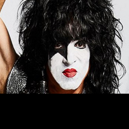 Kiss_Paul_Stanley_Aug_2019_F1