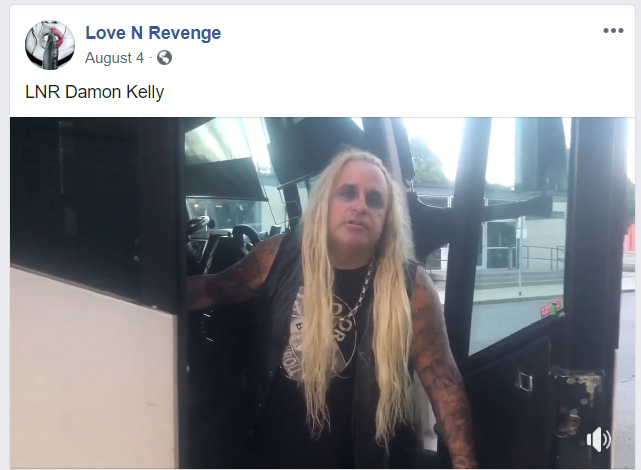 Damon_Kelly_Love_N_Revenge_Dec_2019_6