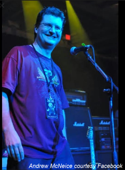 Melodic_Rock_Fest_Andrew_McNeice_March_7