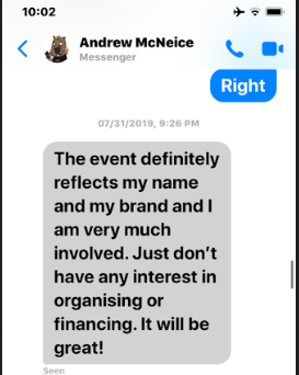 Melodic_Rock_Fest_Andrew_McNeice_Quote_M