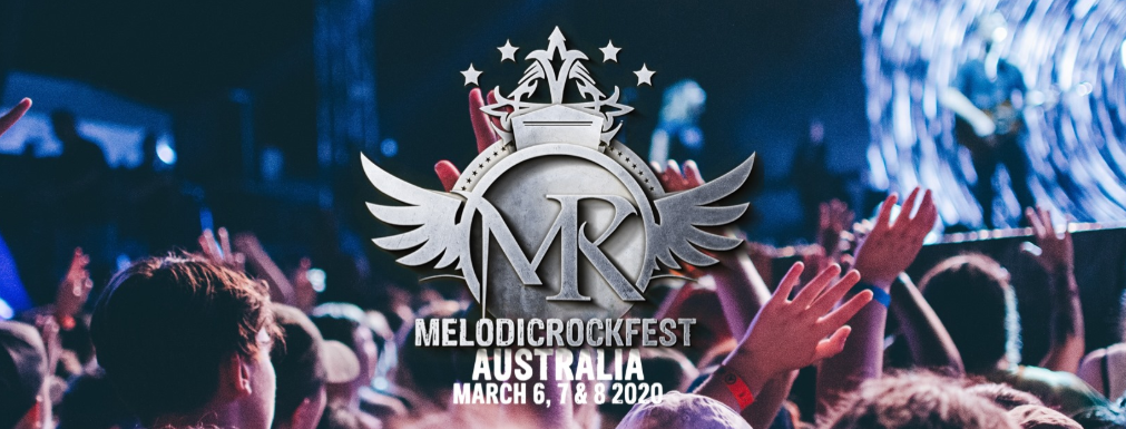 Melodic_Rock_Fest_Header_March_7_2020_1.