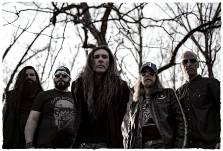 """NEW FROM EMN … Every Mother's Nightmare release video for new single """"Sin In My Heart"""""""