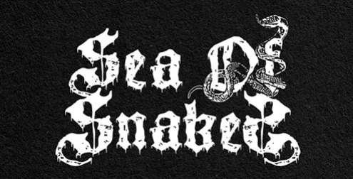 BETTER THAN SUNBOMB? … 10?'s with Jim McCloskey from So. Calif. Metal band Sea of Snakes